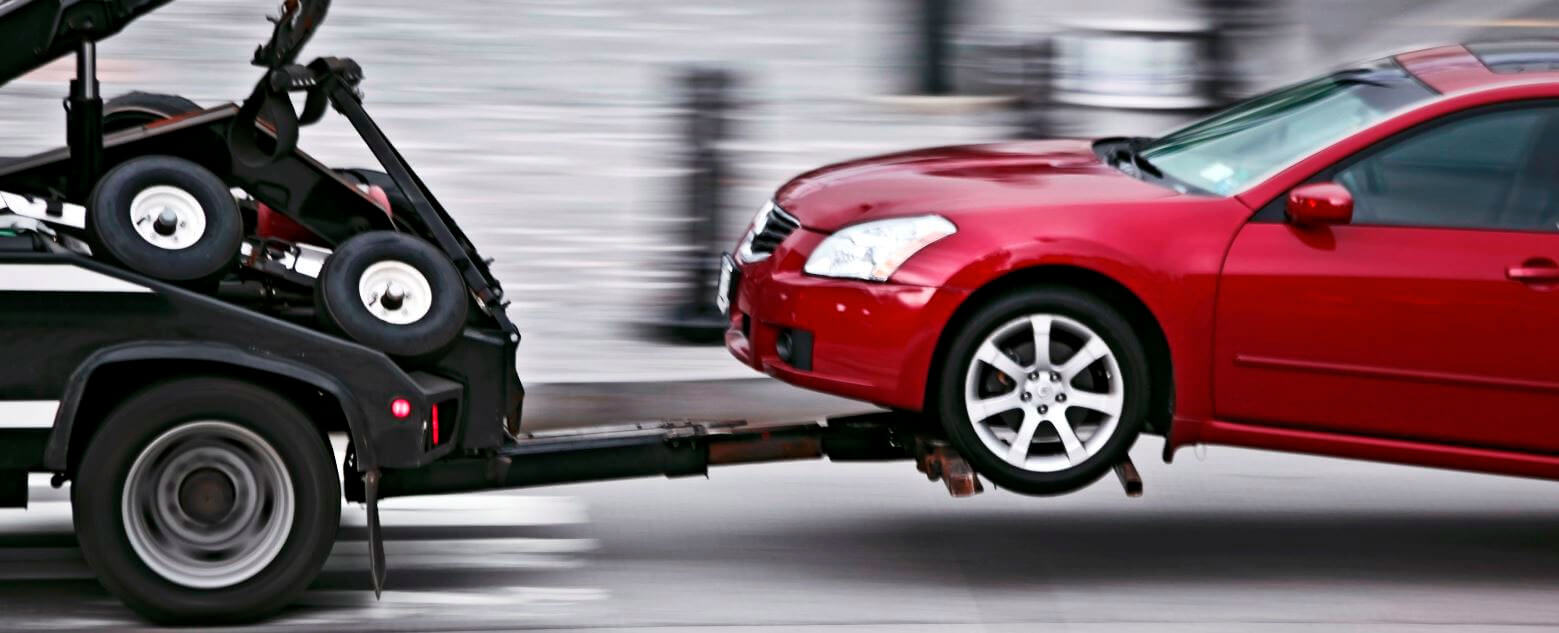 sydneywidecashforcars_car_towed