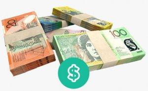 Top Cash for Cars Sydney