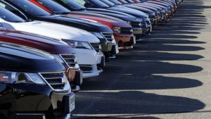 company-which-pays-top-cash-for-car