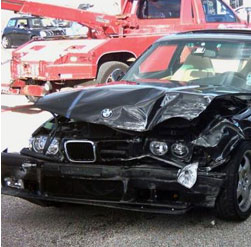 best-choice-for-old-and-damaged-vehicle-owners